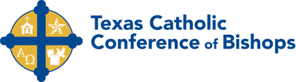 Texas Catholic Conference of Bishops