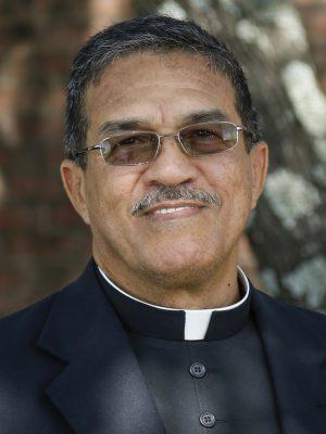 Celano, Freddy (Rev.)