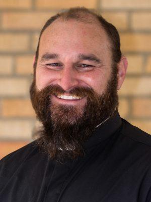 Dominguez, Zach (Rev.)
