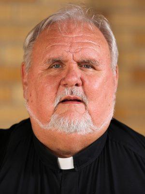 Duyka, Stephen (Rev.)