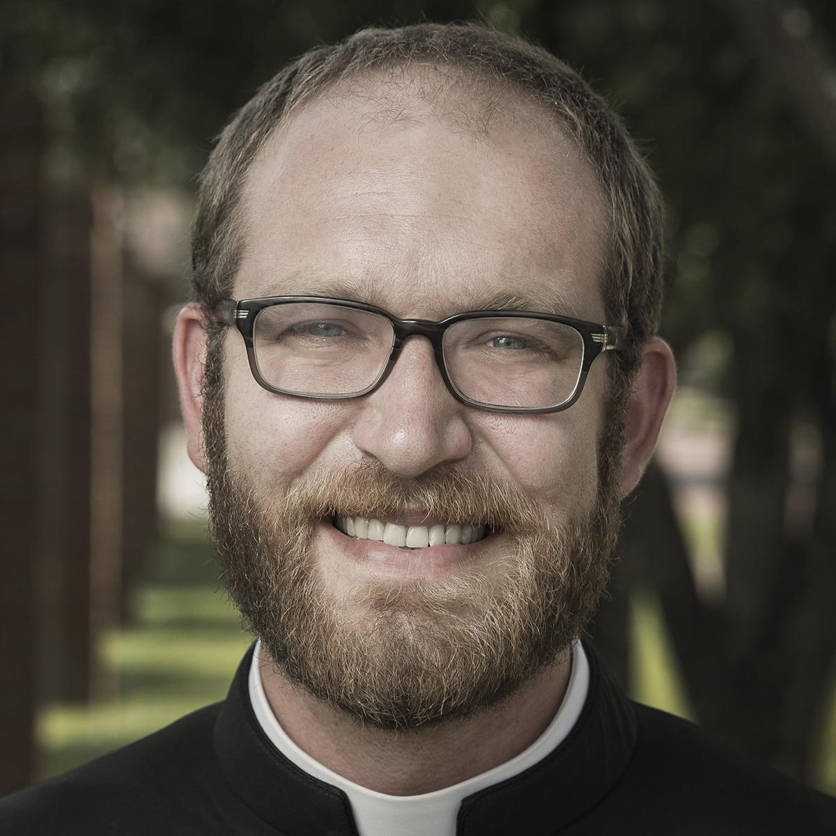 Neu, Joshua (Fr.)