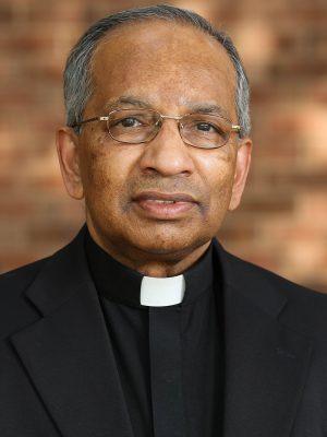 Mathai, Mani (Rev.)