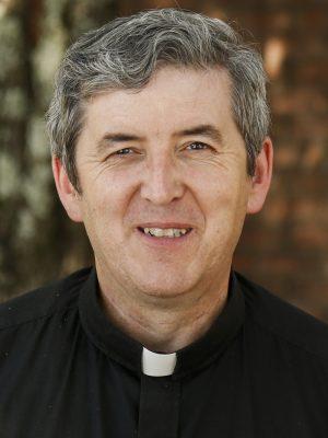 O'Dowd, Francis (Very Rev.)