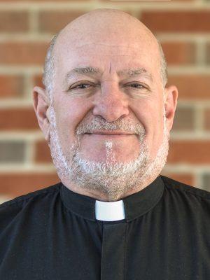 Pena, Luis Carlos (Rev.)