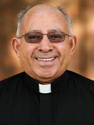 Rodriguez, Matias (Rev.)