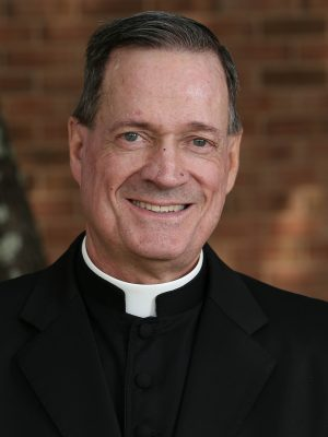 Ruggles, Christopher (Rev.)