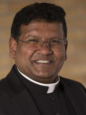 Vithanage, Denzil (Very Rev.)