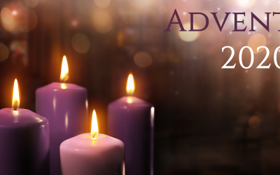 Celebrating Advent 2020